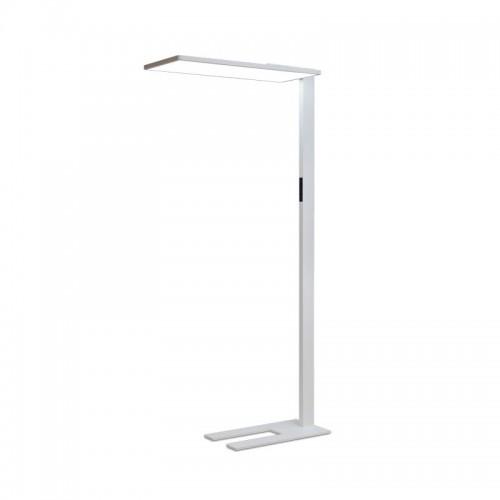 Светильник светодиодный, серия FA, Белый, 67Вт, IP20, (5700К) 005837 Lumker