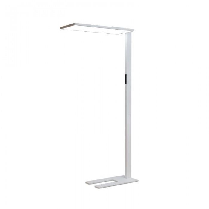 1Светильник светодиодный, серия FA, Белый, 67Вт, IP20, (5700К)