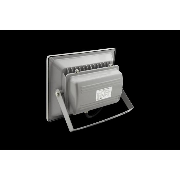 2002268 Прожектор светодиодный 6500К Холодный белыйK FL-COB-30-CW