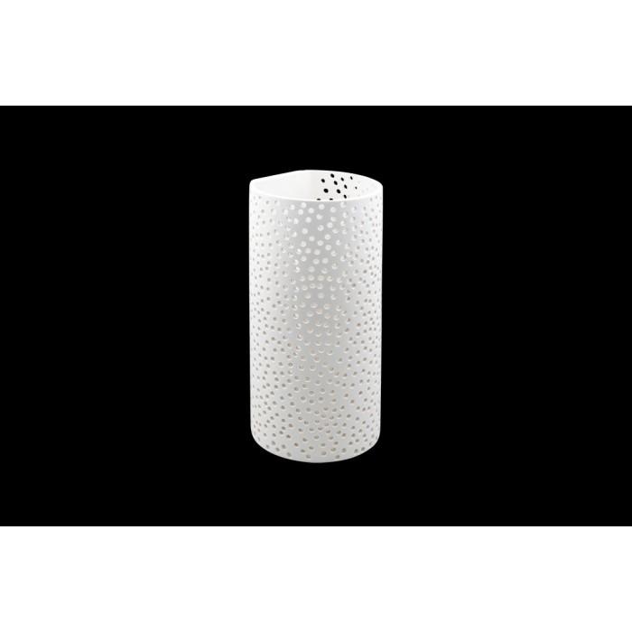 1Гипс MAGIC-S, белый, 40 (max)Вт, K, IP20, DL-MW-8341