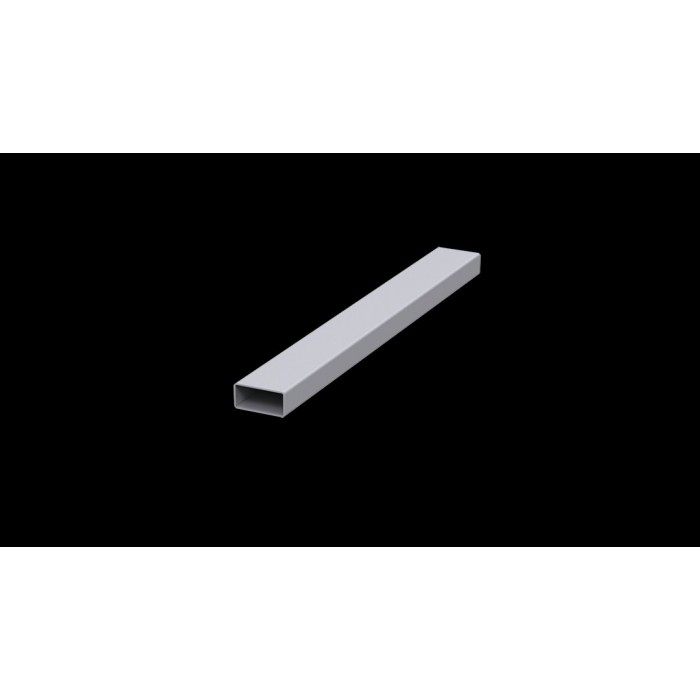 1Прямой коннектор CN.5003 для профиля LS5050