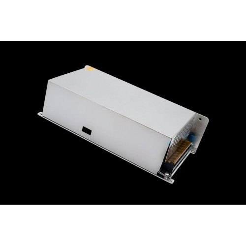 Блок питания S-1000-24 SWG 000434