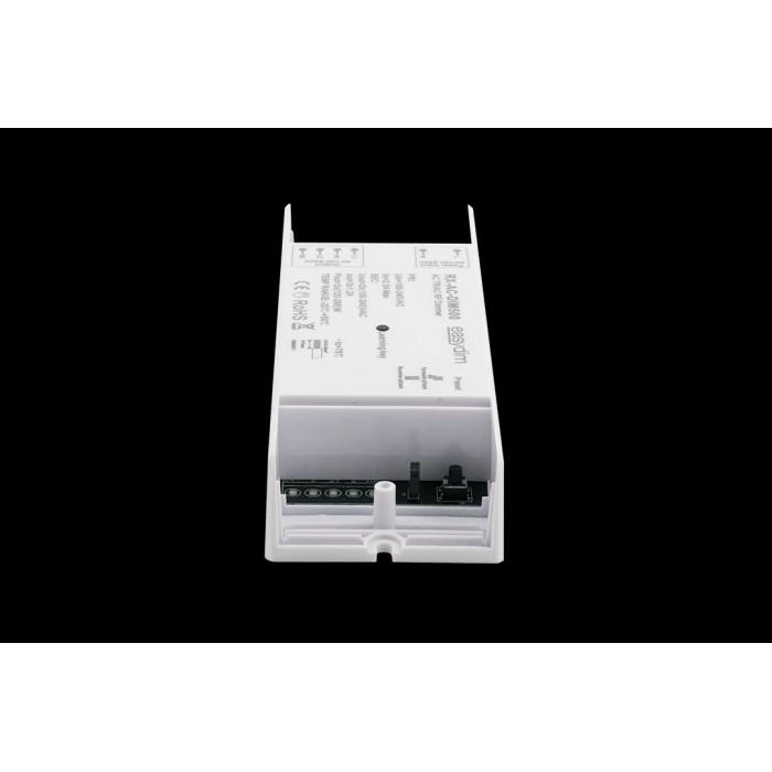2Беспроводной диммер RX-AC-DIM500 220В 576Вт