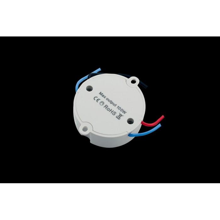 2Беспроводной диммер RX-AC-DIM 220В
