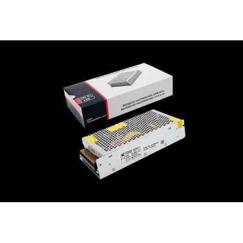 Блок питания S-200-24 SWG 000110