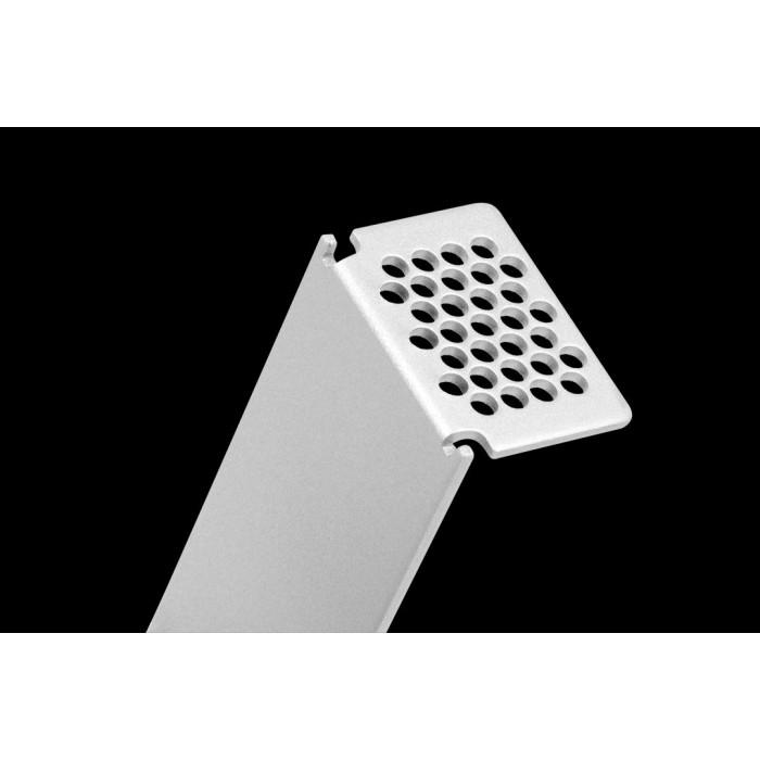 2Крепеж для встройки профиля L9086