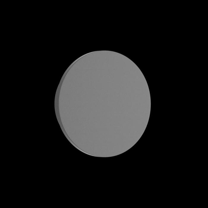 1Настенный светильник CIRCUS, Серый, 6Вт, 4000K, IP54, GW-8663S-6-GR-NW