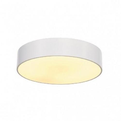 Светильник светодиодный подвесной LumFer LF-1001X6-48-NW, Белый, 48Вт, 4000K 006010 LumFer