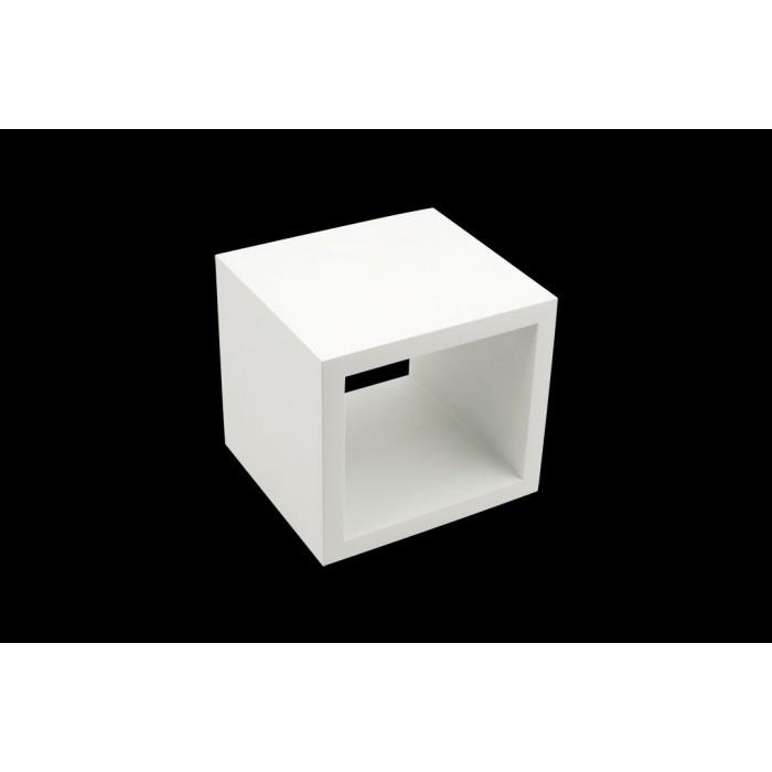 1Настенный светильник PORT, белый, 14Вт, 4000K, IP20, GW-8320-14-WH-NW