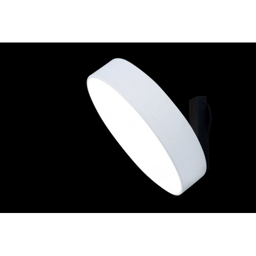 LED светильник потолочный UF034-60-WH-NW белый 100Вт 4000