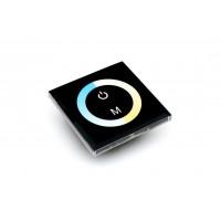 Touch Panel для MIX ленты 8A,12/24V, RF-MIX-WS-8A