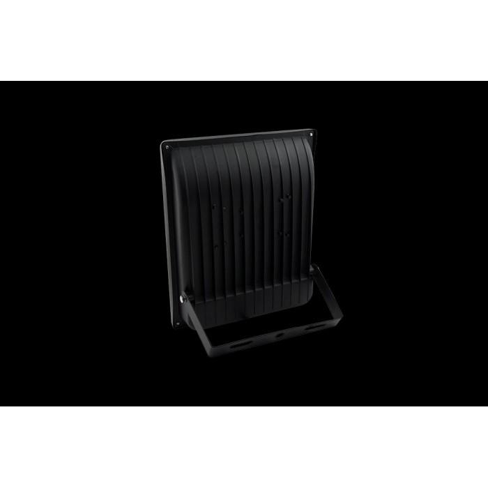 2Прожектор светодиодный 5630 6500К Холодный белыйK FL-SMD-50-CW