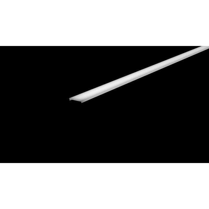 2Подвесной/накладной алюминиевый профиль LS.5050
