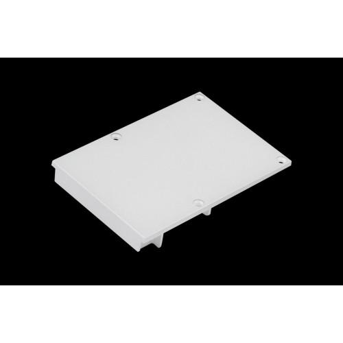 Заглушки для профиля LS4970, 2 шт в комплекте