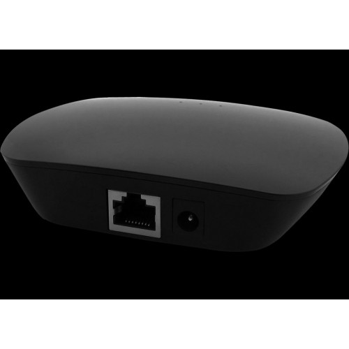 WiFi шлюз RF-GW (B) 001526 EasyDim