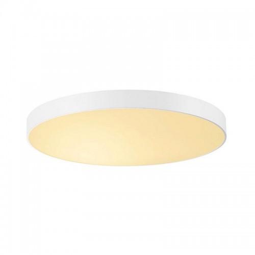 Светильник светодиодный подвесной DWR-1001X12, белый, 120Вт, Теплый белый (3000К) DesignLed 004712