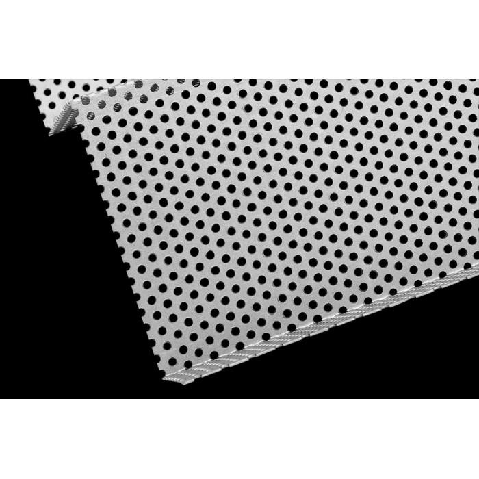 2Перфорированная сетка NT.7001 для профиля LS7477