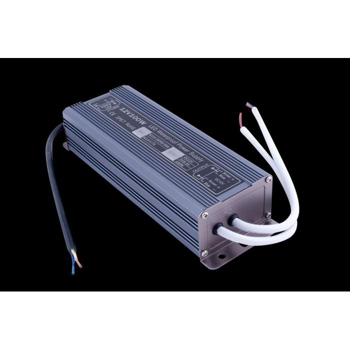 1Al блок питания TPW, 100 W влагозащитный, 12 V