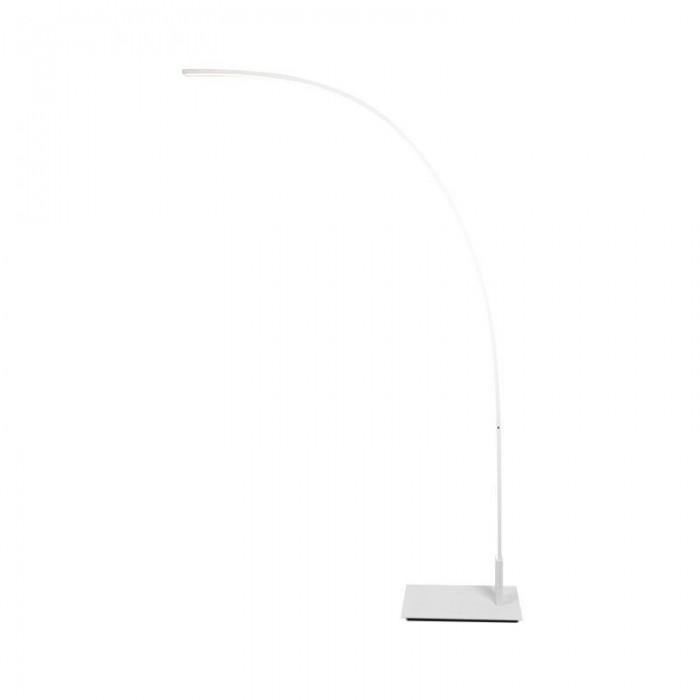 1Светильник светодиодный, серия FA, Белый, 49,3Вт, IP20, (2700-5700К)