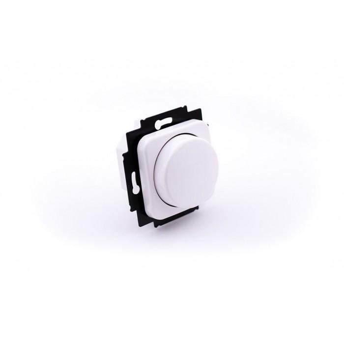 2Радио панель W-NF для установки в посты других производителей с валкодером на 1 зону