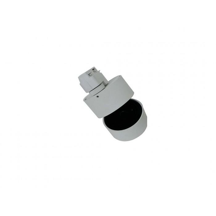 2Трековый светильник WL 12W белый 4000К T003112-GD-12-WH-NW