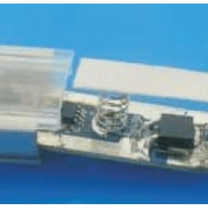 2Мини диммер 1-3А, сенсор для профиля