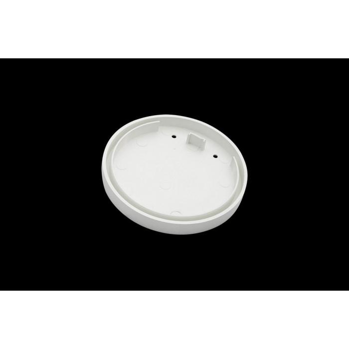 2Заглушки для профиля LT60, 2 шт в комплекте