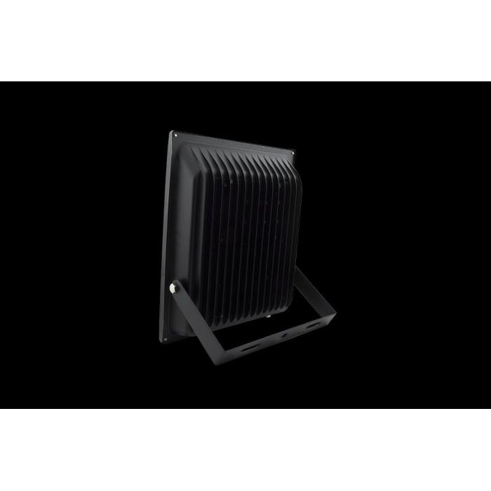 2Прожектор светодиодный 5630 6500К Холодный белыйK FL-SMD-100-CW