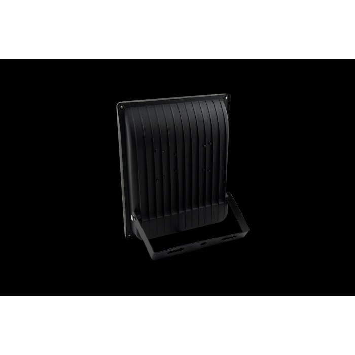2Прожектор светодиодный 5630 3000К Теплый белыйK FL-SMD-50-WW