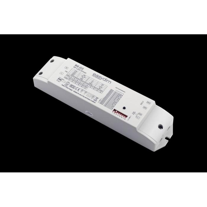 1Настриаваемый драйвер RX-CC 220В для токовых источников света