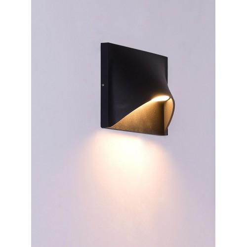 002789 KONVERT LWA0029A-BL-WW Настенный светильник