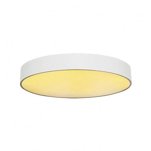 Светильник светодиодный подвесной LumFer LF-1001X10-126-WW, Белый, 126Вт, 3000K 006013 LumFer
