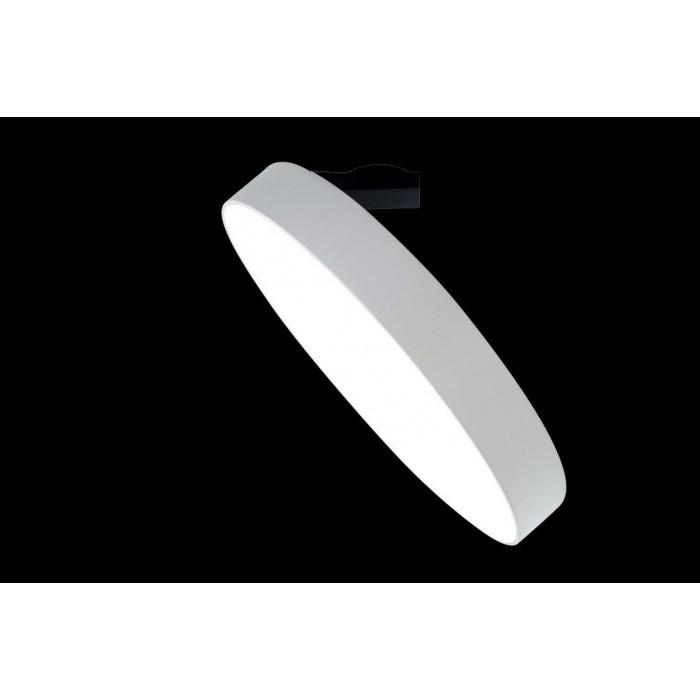 1LED светильник потолочный UF034-80-WH-NW белый 150Вт 4000