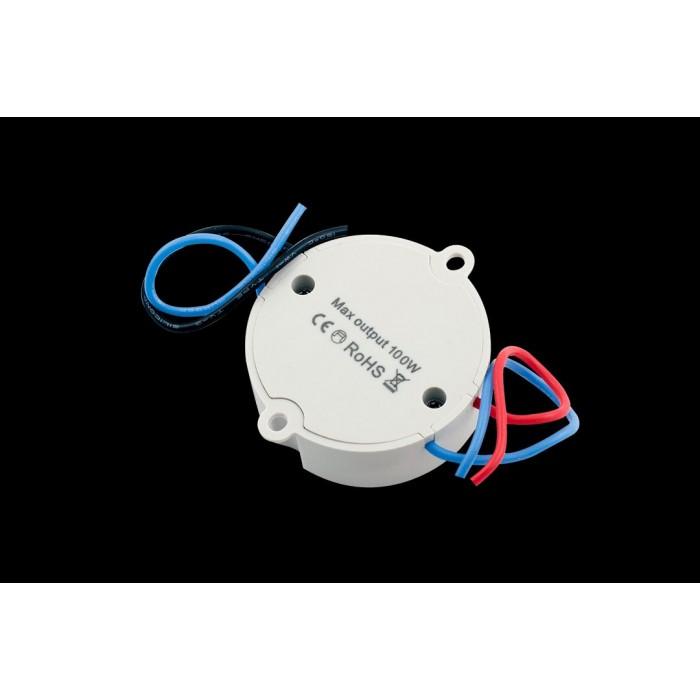 2Беспроводной выключатель RX-AC-SW 220В