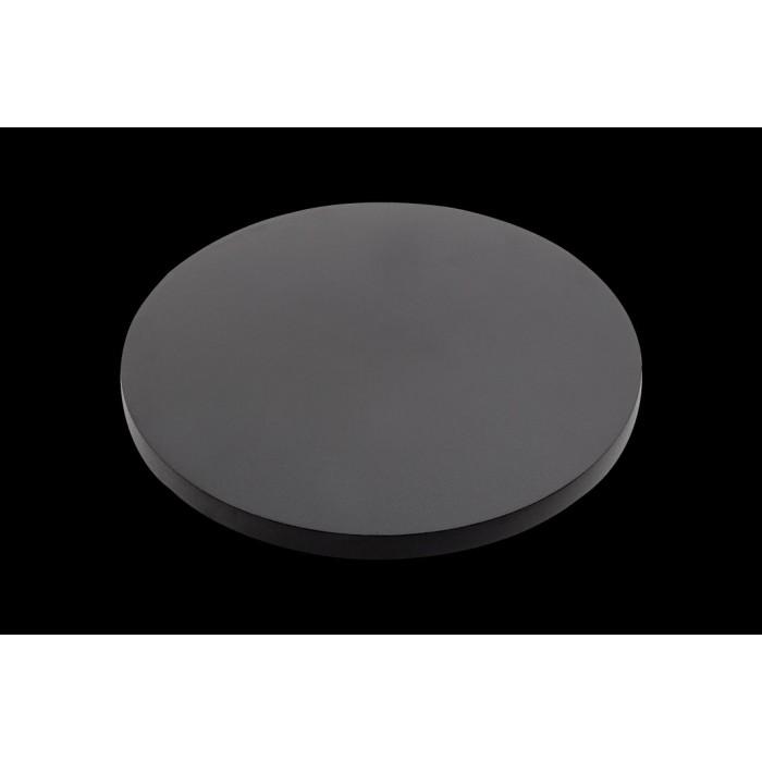 1Настенный светильник CIRCUS-2, черный, 12Вт, 3000K, IP65, LWA0137B-BL-WW