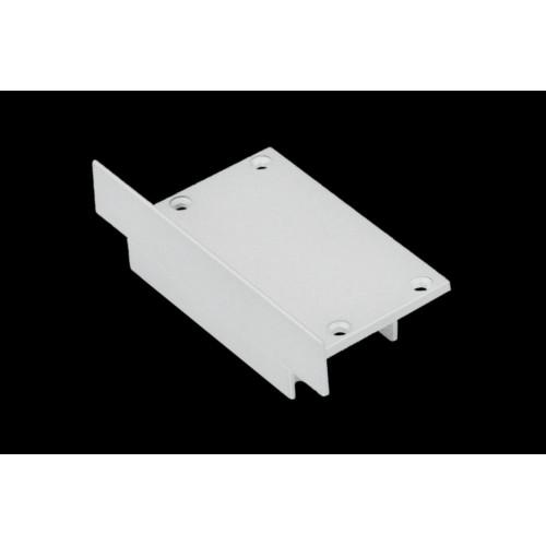 Заглушки для профиля LE6332, 2 шт в комплекте