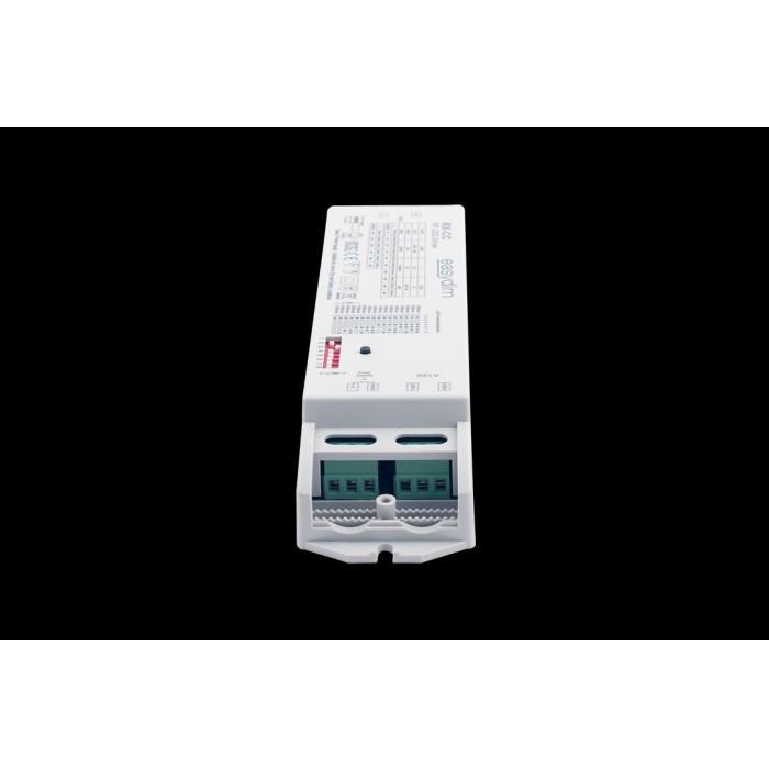 2Настриаваемый драйвер RX-CC 220В для токовых источников света
