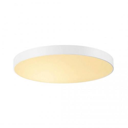 Светильник светодиодный подвесной DWR-1001X12, белый, 120Вт, Нейтральный белый (4000К) DesignLed 002909