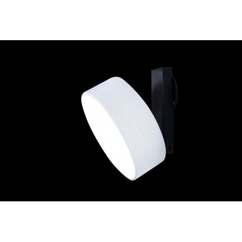 LED светильник потолочный UF034-40-WH-NW белый 50Вт 4000