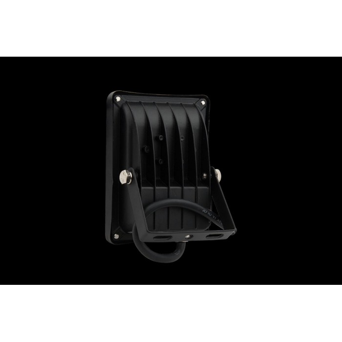 2Прожектор светодиодный 5630 3000К Теплый белыйK FL-SMD-10-WW