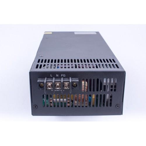 Блок питания S-1500-24 SWG 001944