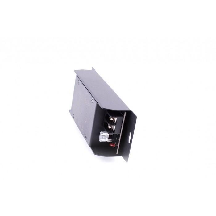 2Усилитель питания ES-3003 1 канал