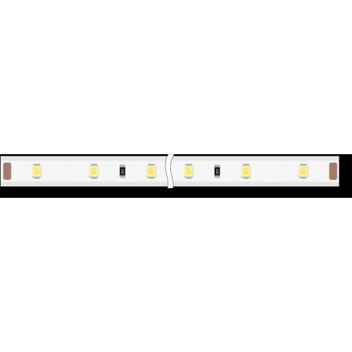 Лента светодиодная 220, SMD3528, 60LED/м, кат 100м, 4,8 Вт/м, IP68, Теплый белый (2700-3000К Теплый белыйK)