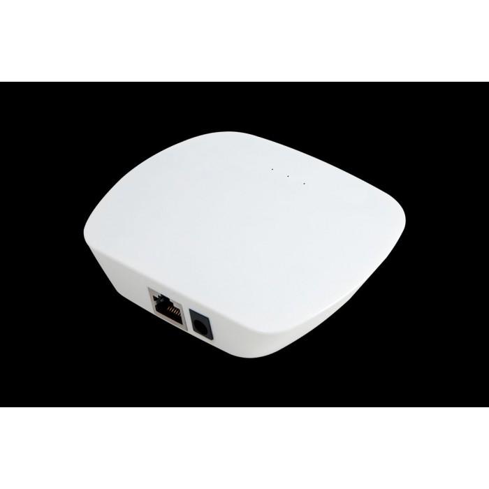 2003131 WiFi шлюз RF-GW