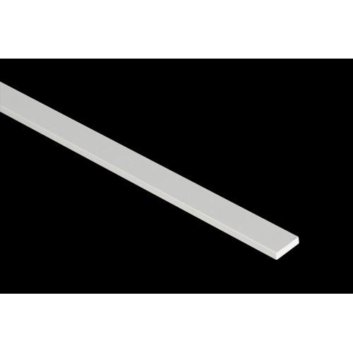 Прямой коннектор CN.1002 для профилей LS4932, LS4970, LS7477, LE4932, LE6332, LE8832