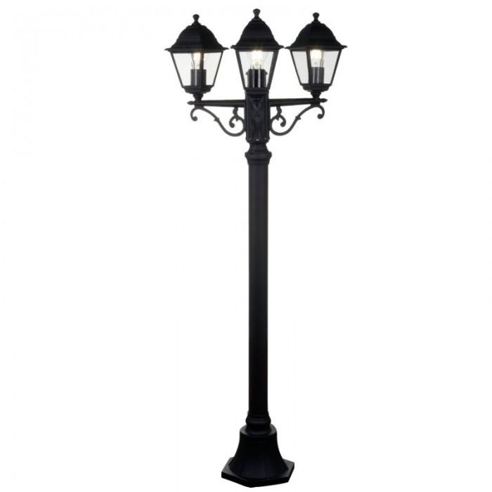 1Ландшафтный светильник Abbey Road O003FL-03B