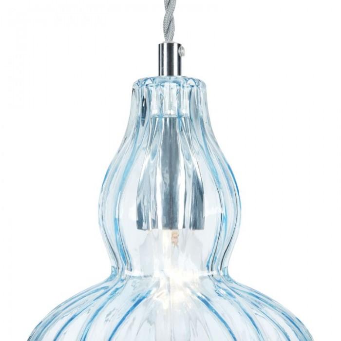 2Подвесной светильник Eustoma MOD238-PL-01-BL