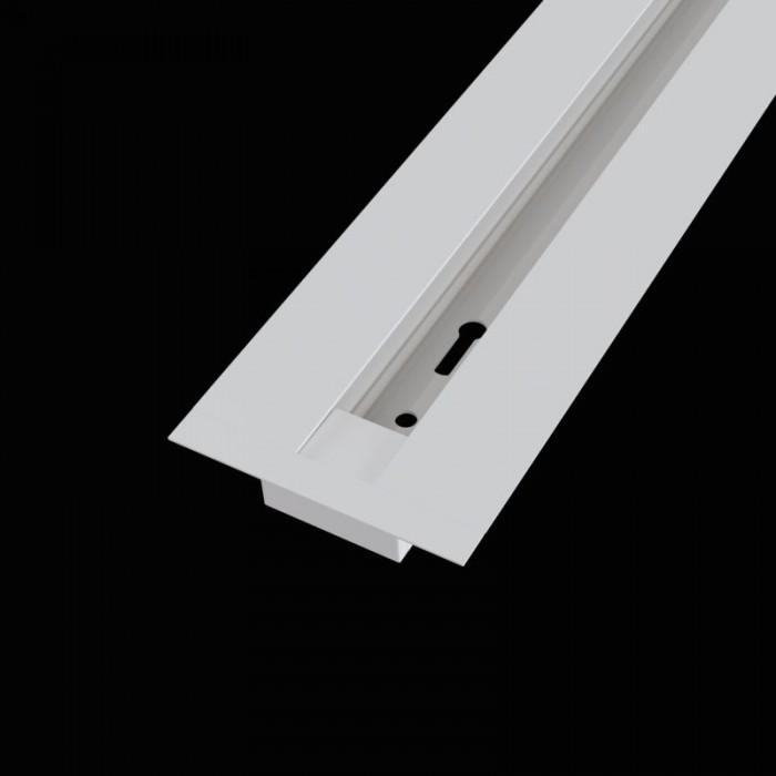 2Аксессуар для трекового светильника Track TRX004-111W