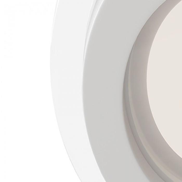 2Встраиваемый светильник Han DL304-L18W