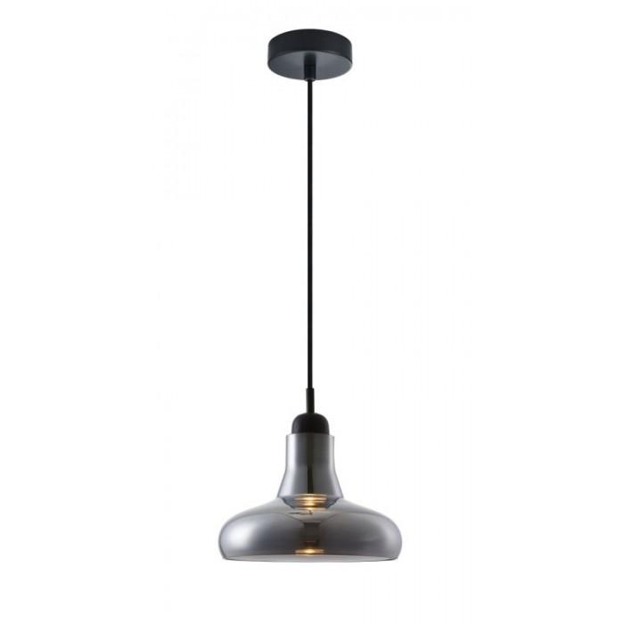 2Подвесной светильник Ola P016PL-01B
